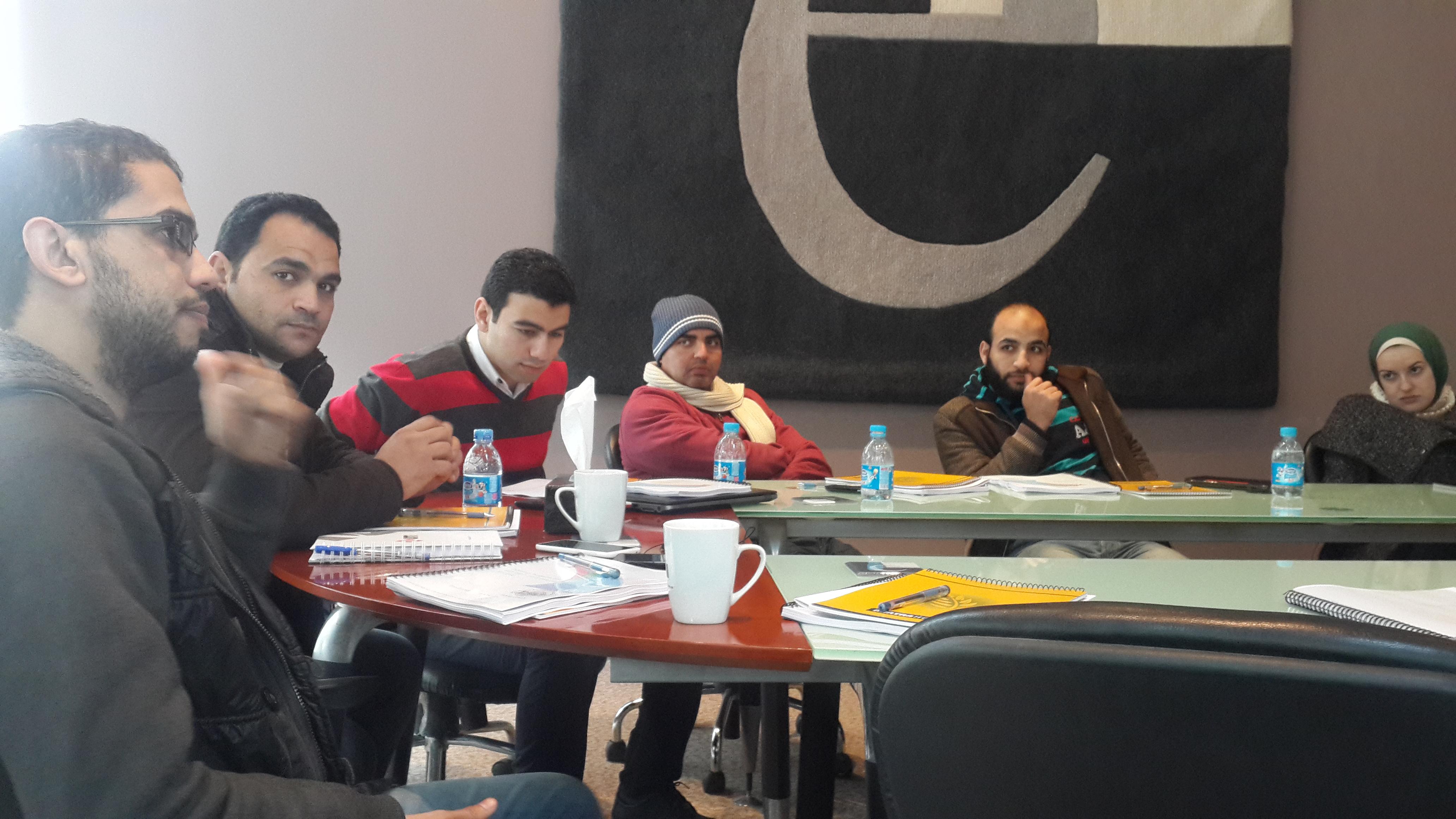 The Excellence Center 20160126_101410 Egypt.jpg
