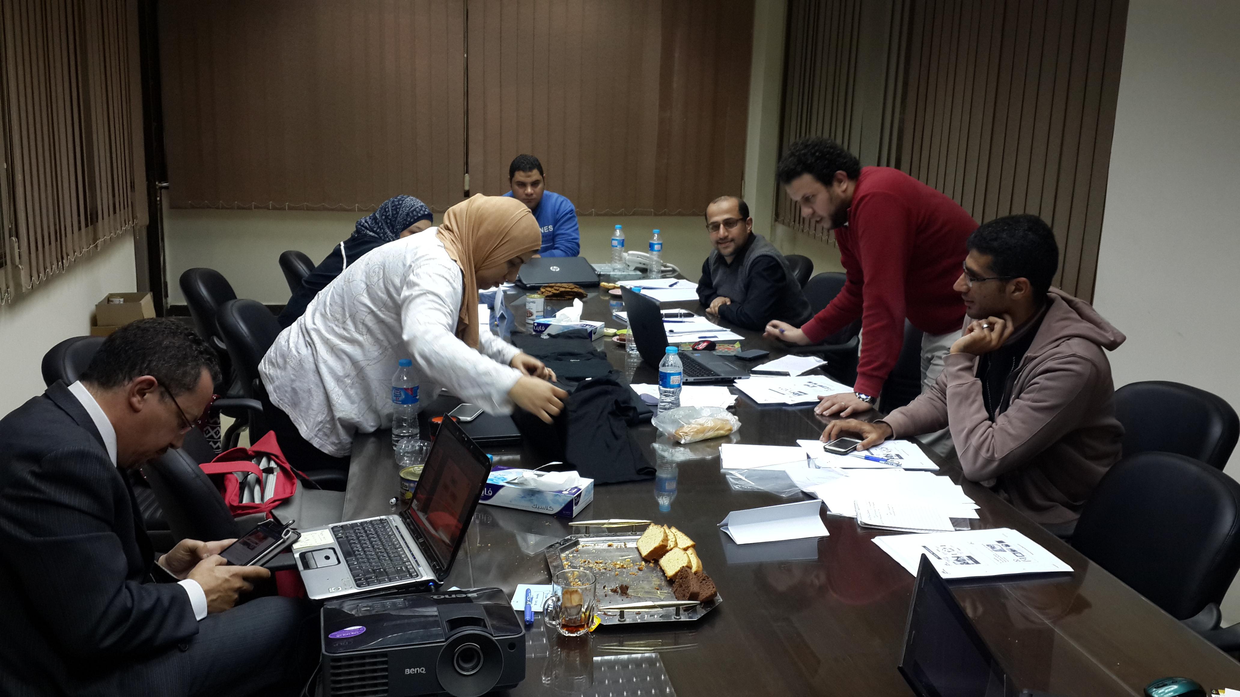 Excellence Center 20160320-006 Egypt.jpg