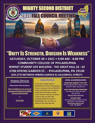 Fall Council Meeting 2021-2.jpg