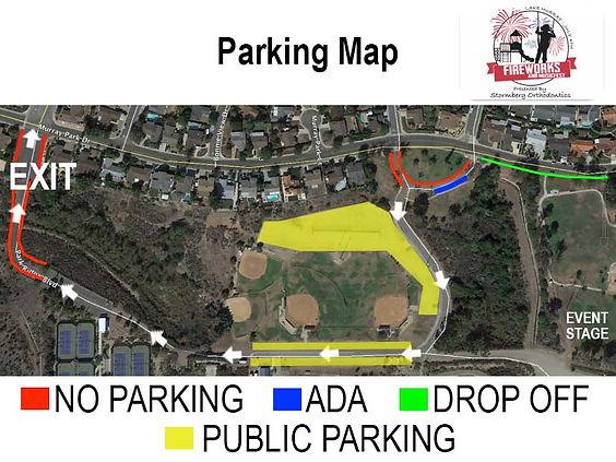 LMFW PARKING MAP.jpg