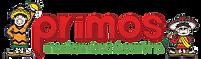Primos Logo.png