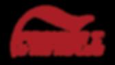 FrankieT-Triple-B-Logo.png