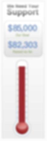 LMFW Thermometer.jpg