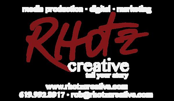 LogoHeader_RHotz-Creative.png