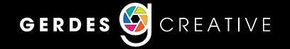 Gerdes Crative Logo