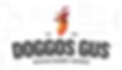 Doggos Gus Logo.png