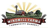 Windmill Farms Logo.jpg