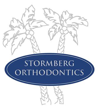 Stormberg Orthodontics