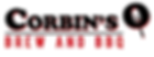 Corbin's Logo.png