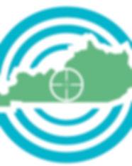 KHFH-Logo-Color-Best2.jpg
