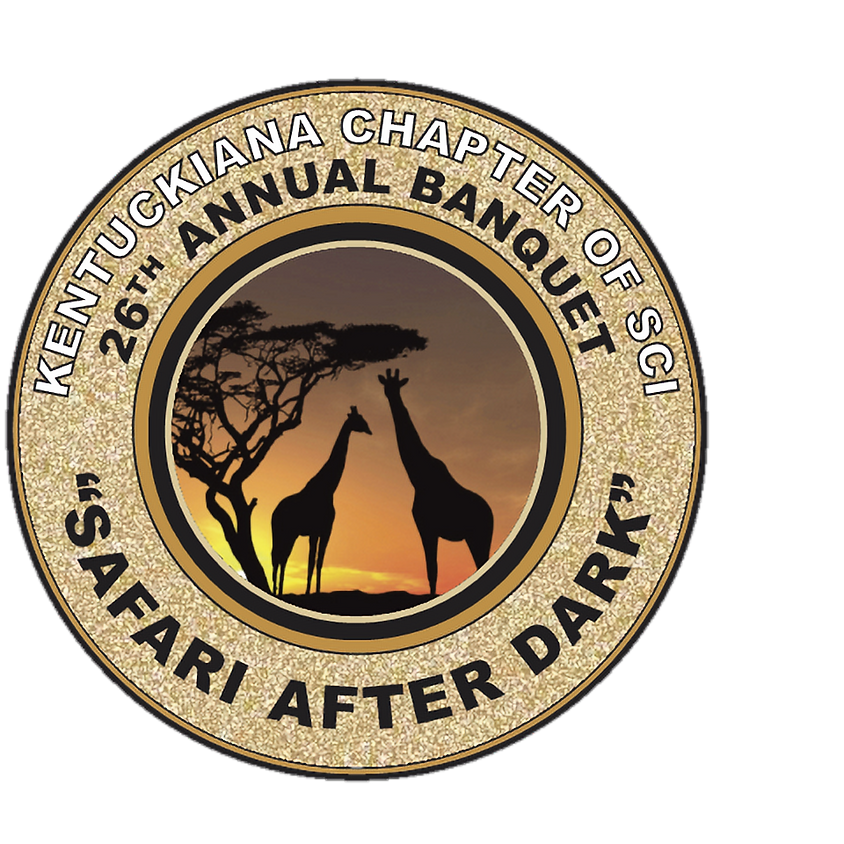 26th Fundraising Banquet Gala
