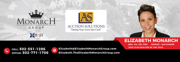 Elizabeth Monarch Email Signature.jpeg
