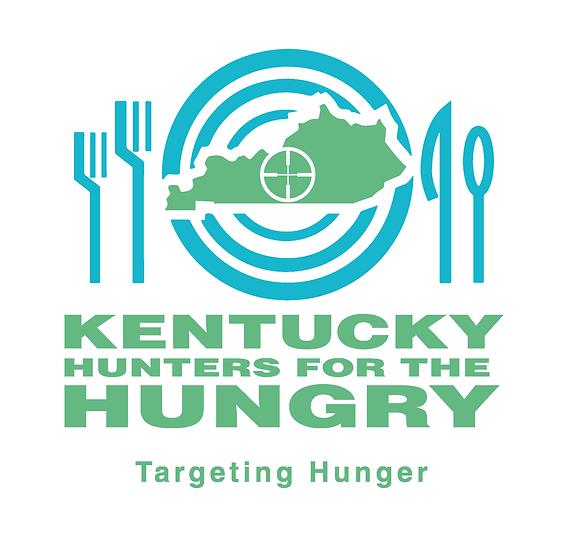 KHFH Logo_vector art 1-15-18.png