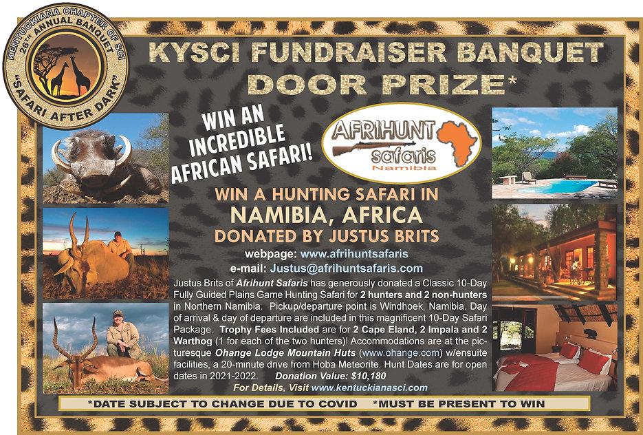 Door Prize2.jpg