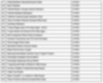 Screen Shot 2020-02-14 at 2.08.36 AM.png