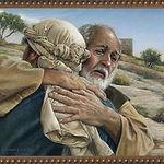 2019.03.31 Luke 15 prodigal son.jpg