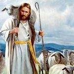 2019.05.12 good shepherd 1.jpg