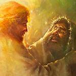 miracles-jesus-healing-blind_edited.jpg