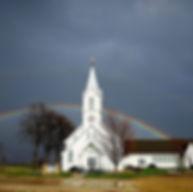 St John Rainbow.jpg