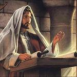 Jesus-Preaching-1-570x405.jpg