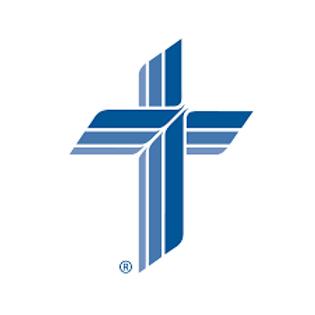 LCMS Logo.png