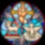 2019.06.16 Holy Trinity sermon.jpg