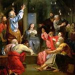 2019.06.09 Pentecost 1.jpg