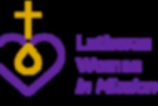 lwml-logo-purple.png