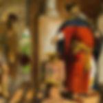 2019.10.27 Pharisee & Publican.jpg