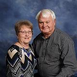 Bott_ Ron & Kathy