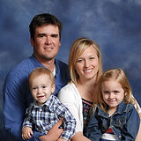 BOTT, Travis & Renae; Briette, Holden_ed