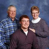 Tiemeyer_ Mark, Ramona, & Andrew