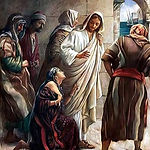 jesus-canaanite-woman_edited.jpg
