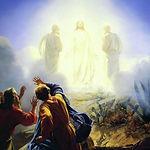 2019.03.03 Transfiguration.jpg