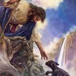 2020.04.26 good shepherd