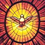 2019.06.09 Pentecost 2.jpeg