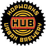HUB_LOGO_OUTLINED.png