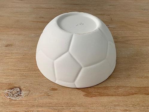 Bol football