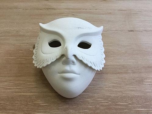 Boite masque