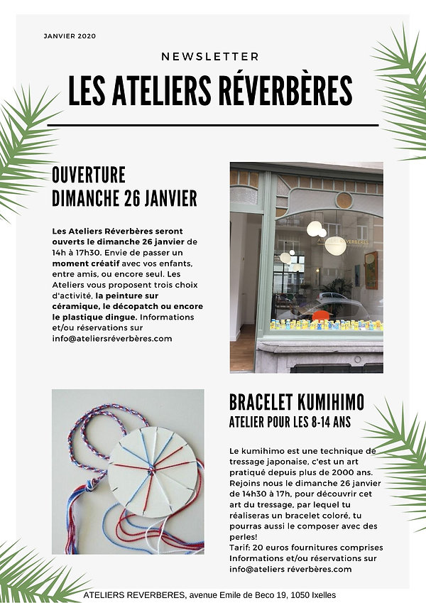 Newsletter janvier 2020.jpg