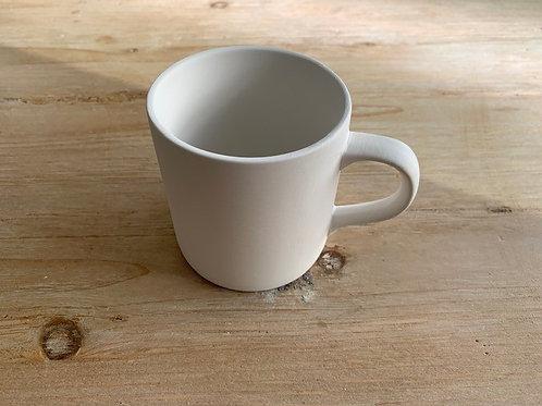 Mug William