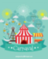 flat-carnival-background_23-2147750455.j