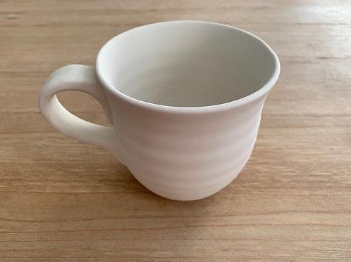 Mug ligné