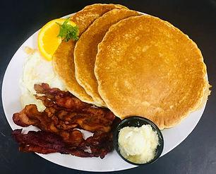 pancake combo.jpg