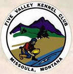five valley logo.jpe