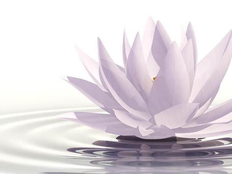 Méditation d'auto-empathie à notre être de besoins