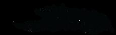 feder-logo-final-01.png