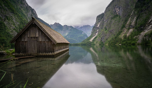 14. Obersee cont..jpg