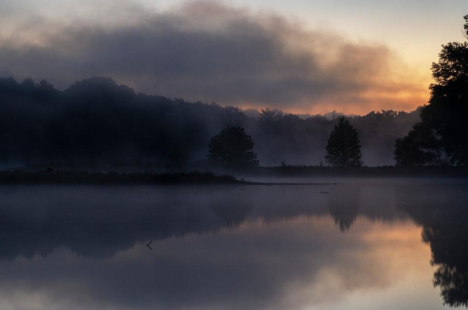 Broad Creek Morning 1.00.jpg