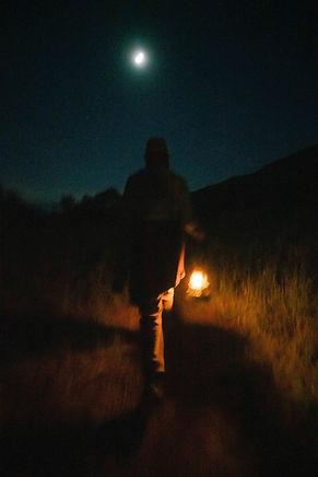 eva lantern.jpg